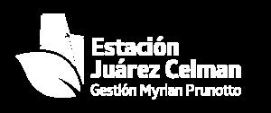 Logos-Parque-Agro-ecologico_Gestion-EJC-Myrian